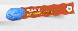 Good Pills Bonus Pills Offer